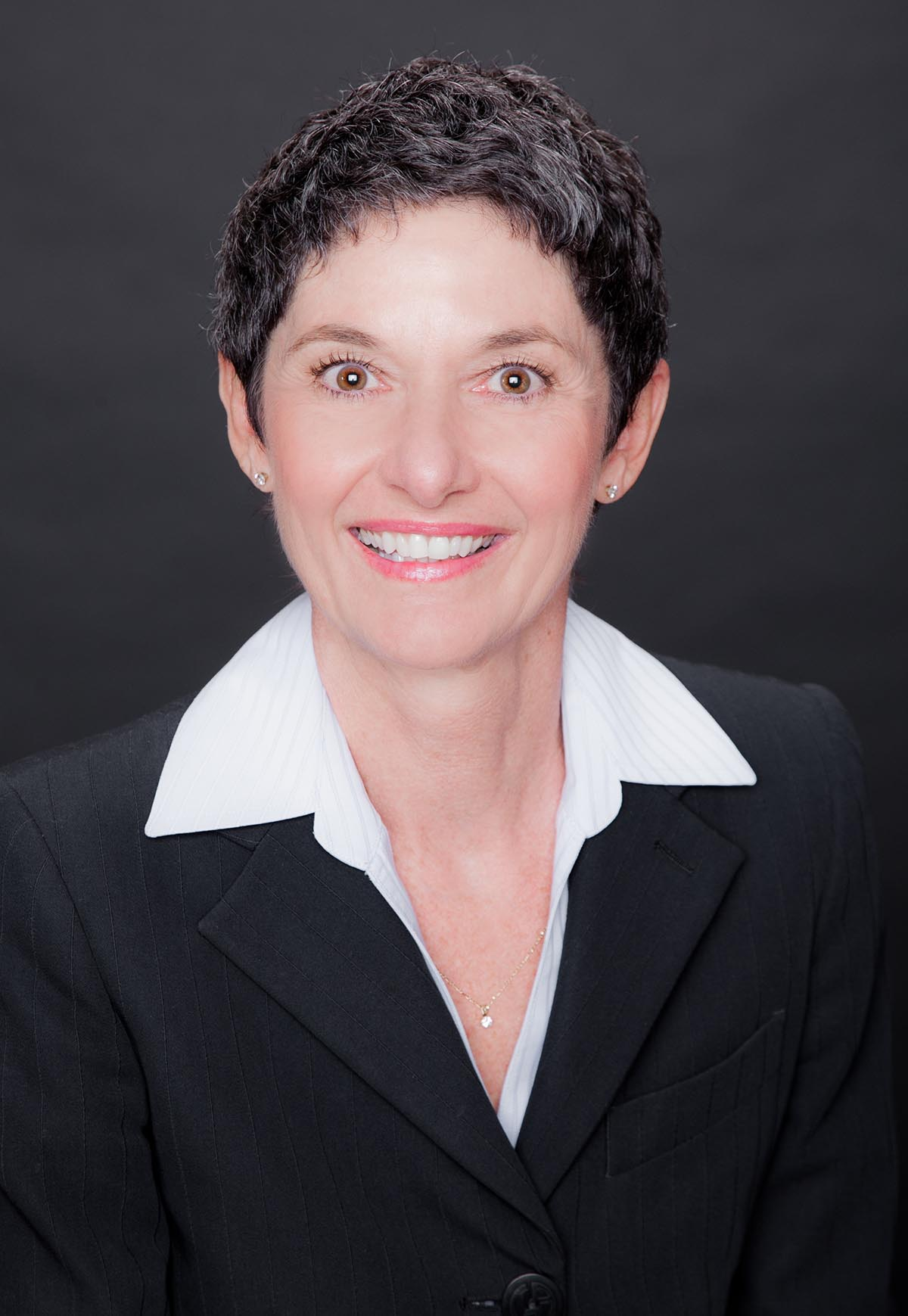 Annette Braun Grooms