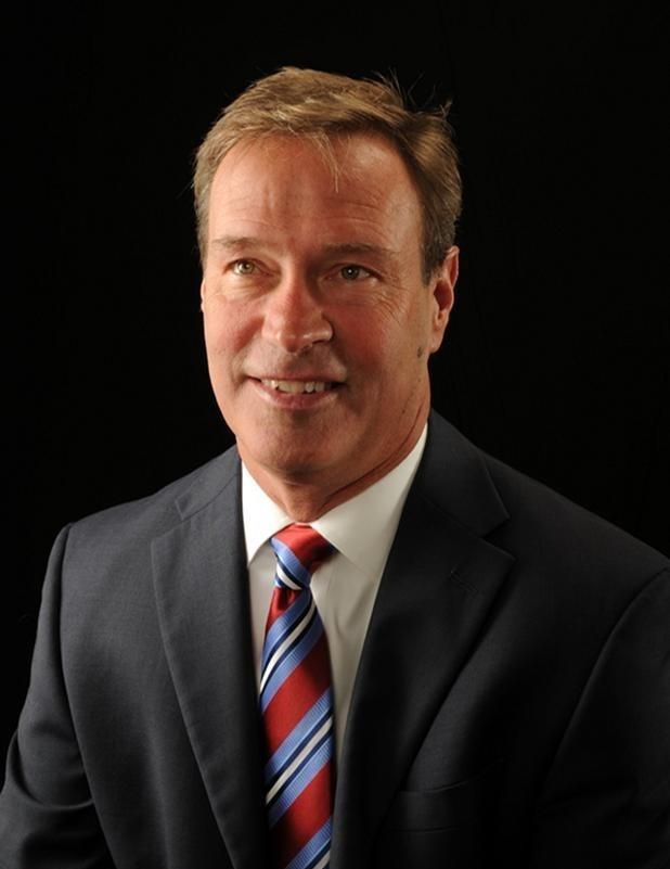 Bill Zumvorde