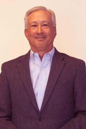 Dave Koto